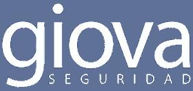 Giova - Empresa salteña dedicada a la seguridad. Automatización de portones, domótica, alarmas, CCTV, centrales telefónicas y porteros